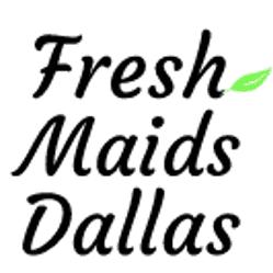 Avatar for Fresh Maids Dallas