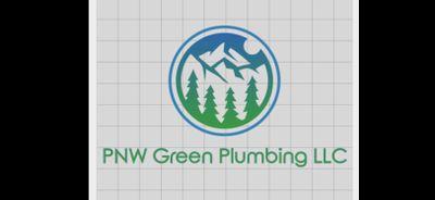 Avatar for PNW Green Plumbing