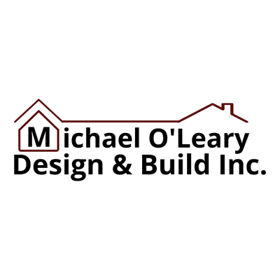 Avatar for Michael O'Leary Design & Build