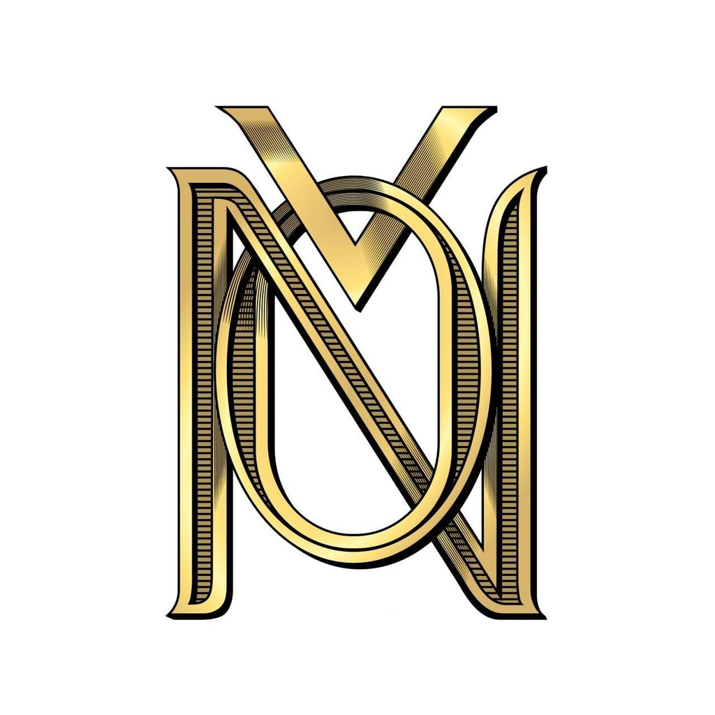 Nov Dom Records