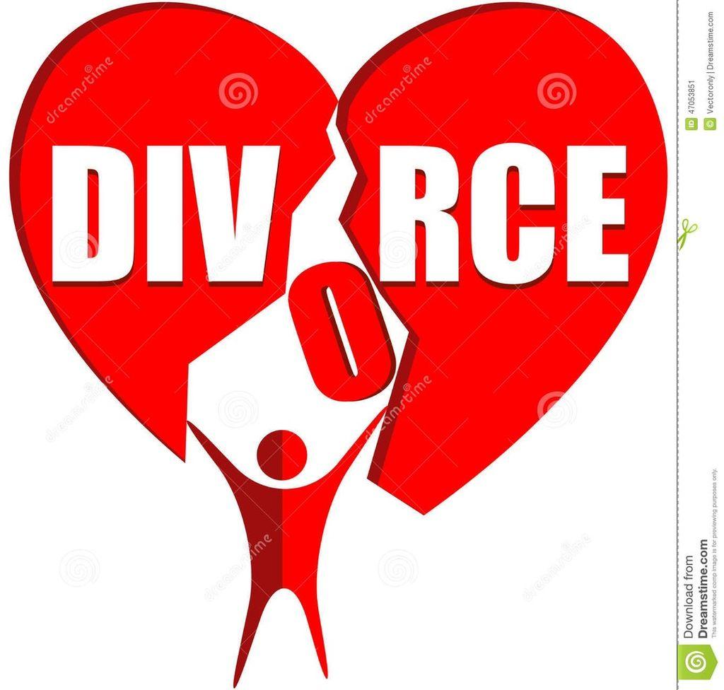 We Do Arizona Divorce Documents