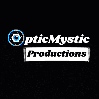Avatar for OpticMystic Productions