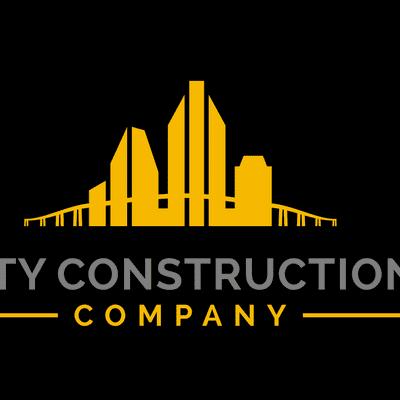 Avatar for City Construction Company
