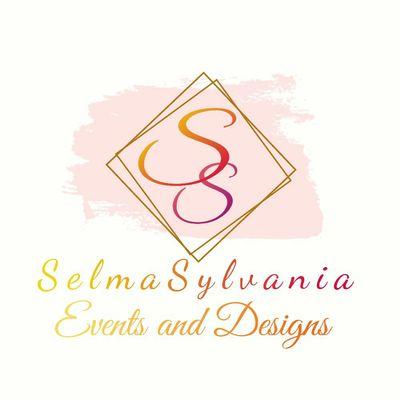 Avatar for SelmaSylvania Events and Designs