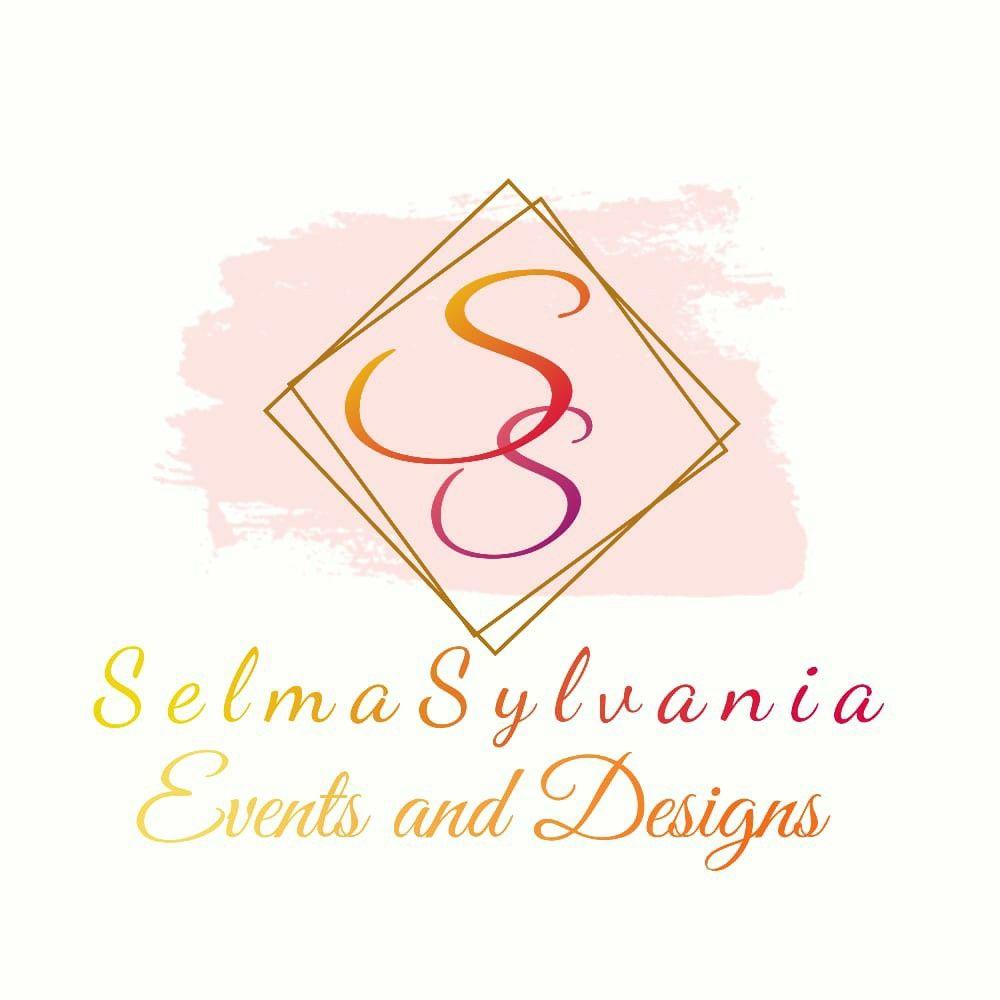 SelmaSylvania Events and Designs