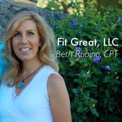 FitGreat, LLC Personal Training