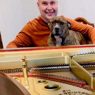 Avatar for Pro Arte Piano Service