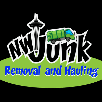 Avatar for NW Junk Removal and Hauling LLC