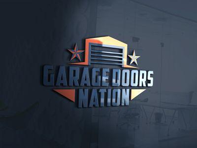 Avatar for Garage Doors Nation