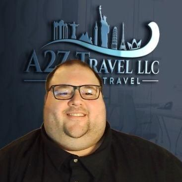 Avatar for A2Z Travel LLC