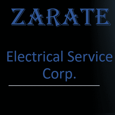 Avatar for Electric Zarate Service Corp.