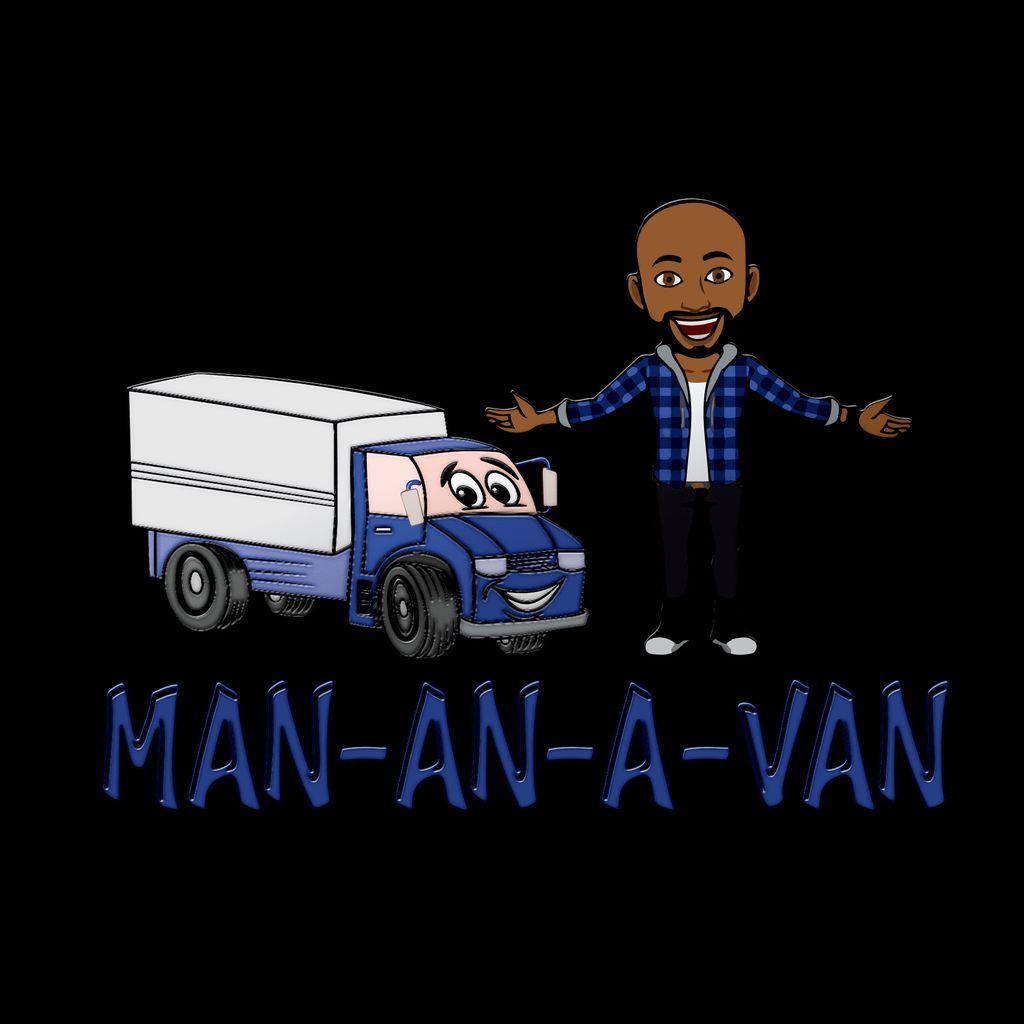 Man-An-A-Van