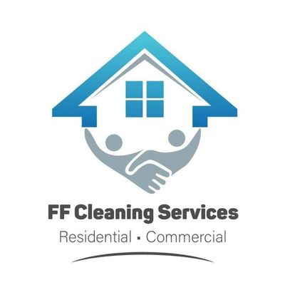 Avatar for FF Cleaning Services