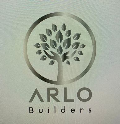 Avatar for ARLO Builders, LLC