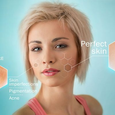 Avatar for Functional Clinical Aesthetics by ElixhealSkincare