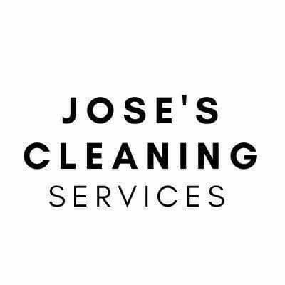 Avatar for Joses Cleaning Service LLC