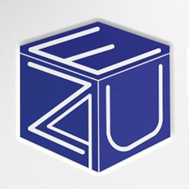 EZ4U Moving and Services