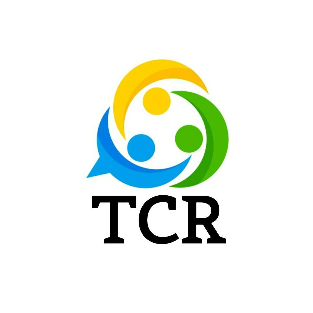 Technology Consulting & Repair LLC