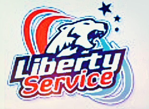 Liberty Service