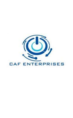 Avatar for CAF Enterprises Ltd.
