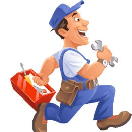 Fast Handyman Services