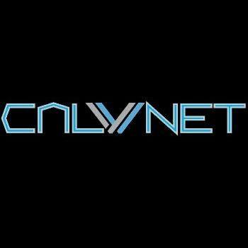CALVNET LLC
