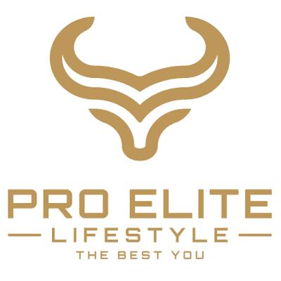 Avatar for Pro Elite Lifestyle
