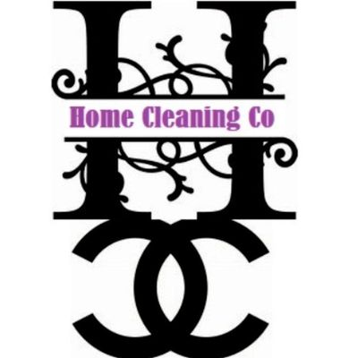 Avatar for Home Cleaning Co.