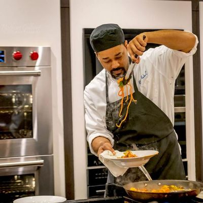 Avatar for Express Chefs