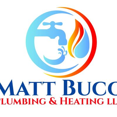 Avatar for Matt Buco plumbing and heating