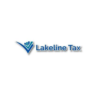 Avatar for Lakeline Tax