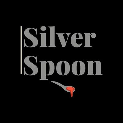 Avatar for Silver Spoon Personal Chef and Catering