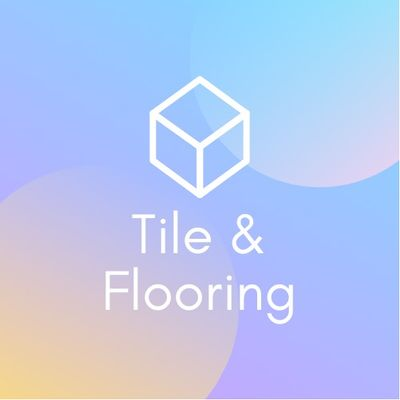 Avatar for Tile & Flooring