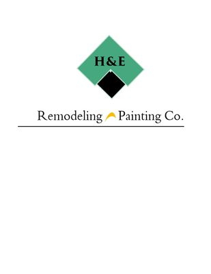 Avatar for H & E Remodeling and Painting Company