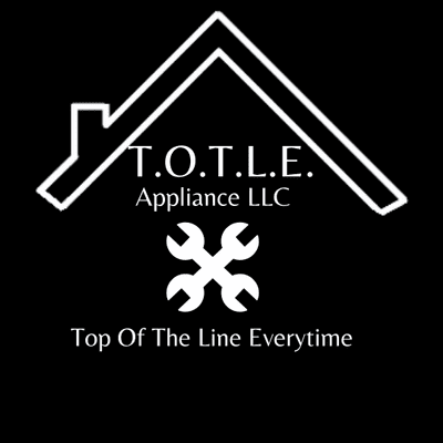 Avatar for T.O.T.L.E Appliance LLC