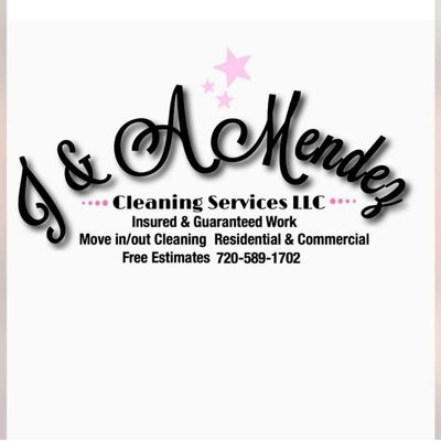 Avatar for J&A Mendez Cleaning Services