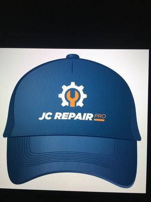 Avatar for JC RepairPro
