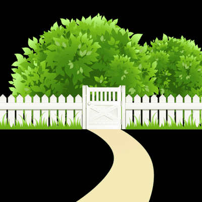 Avatar for M,C,G,,tree service and fences.
