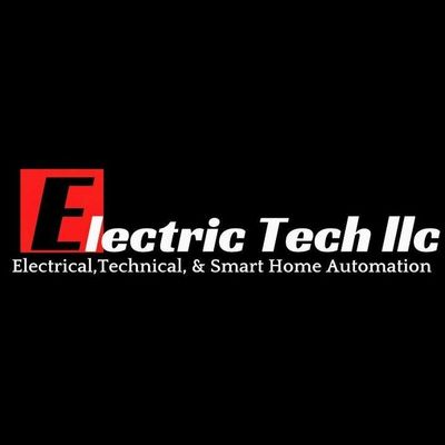 Avatar for Electric Tech llc