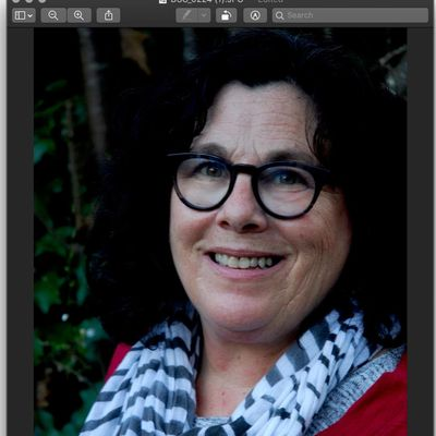 Avatar for Barbara Shore College Admissions Counseling