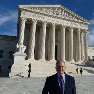 Avatar for Law Office of Darryl L. Wynn
