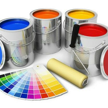 W. Remodeling & Paint Services