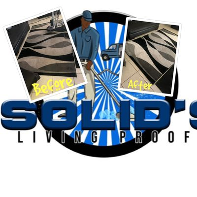 Avatar for Solids Living Proof Llc