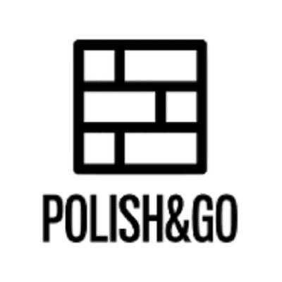 Avatar for Polish&Go