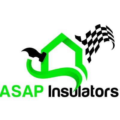 Avatar for ASAP Insulators INC