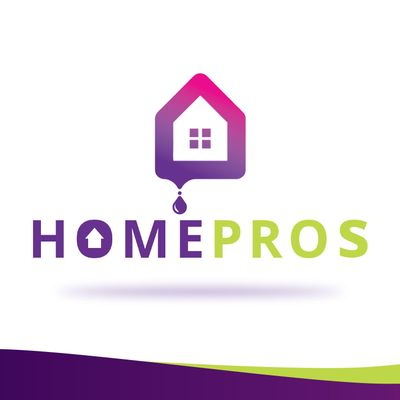 Avatar for HOME PROS PAINTING AND HOME REPAIRS