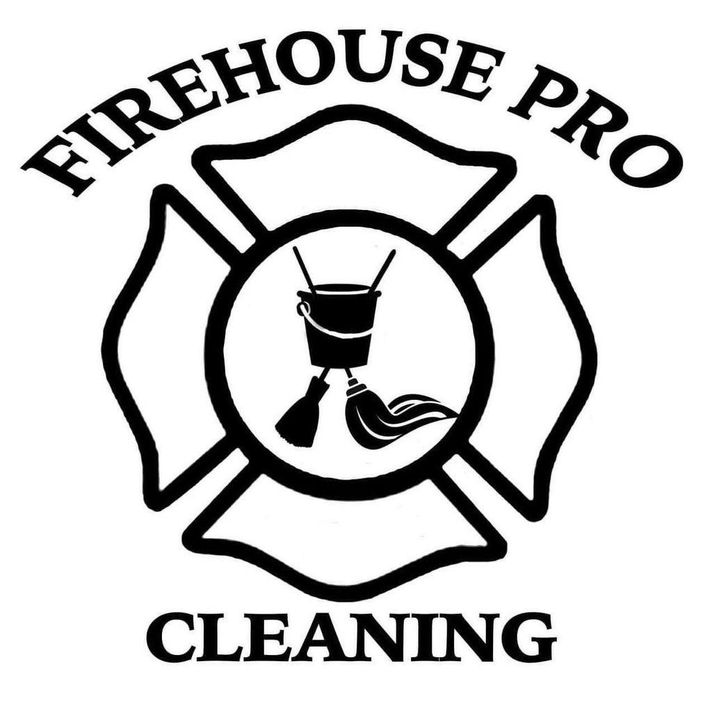 FirehousePro Cleaning LLC