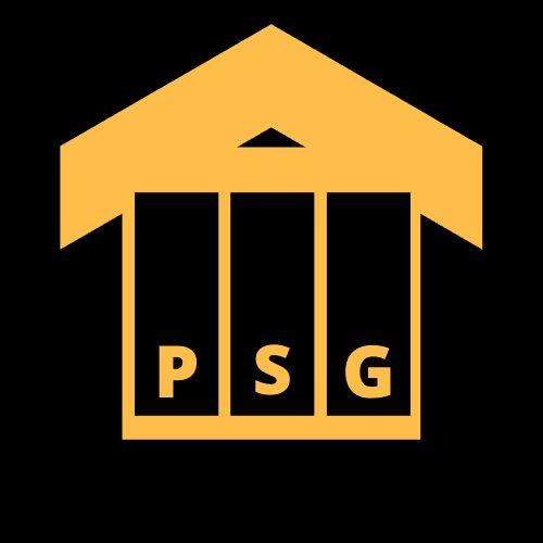 Precision Services Group, Ltd