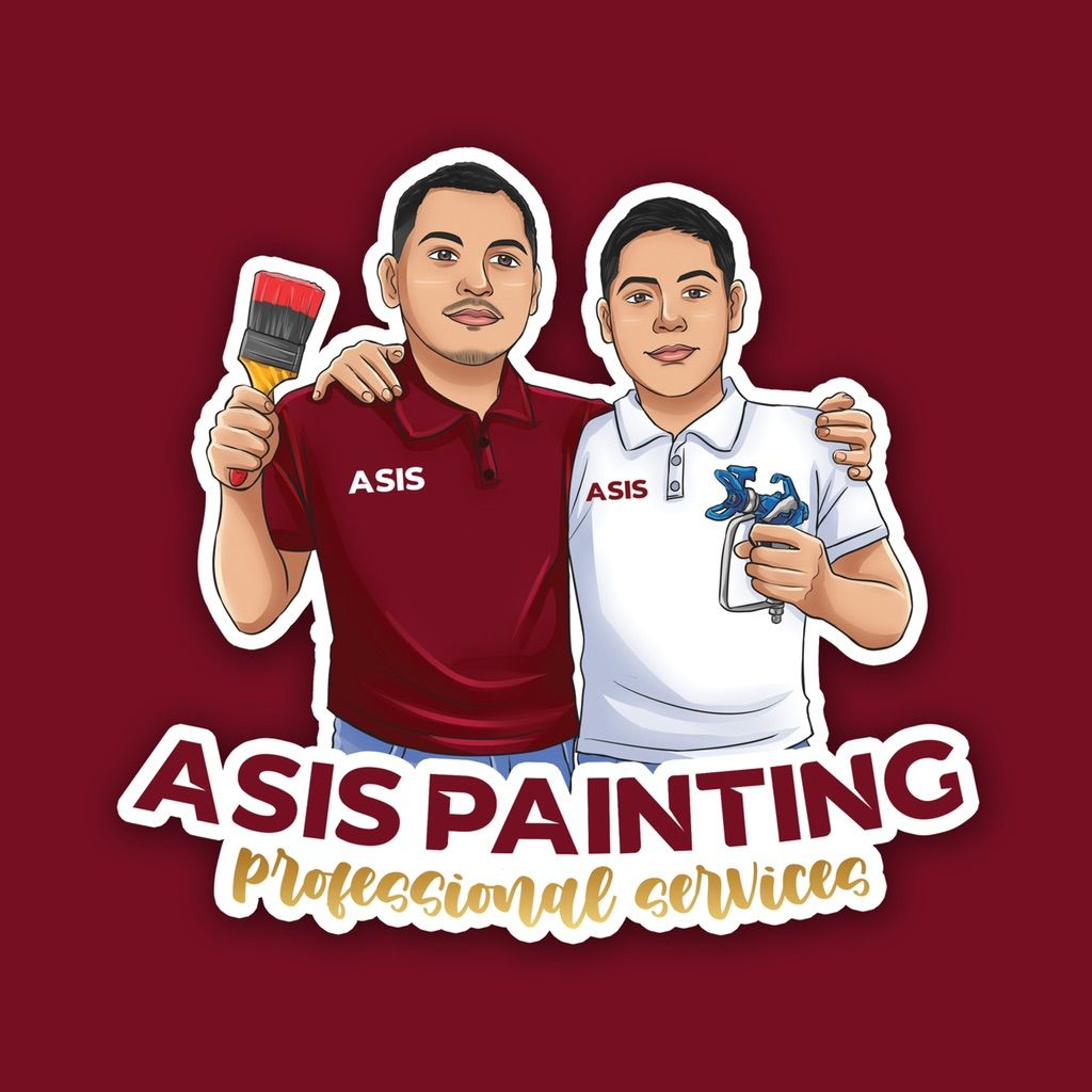 Asis Painting Inc.