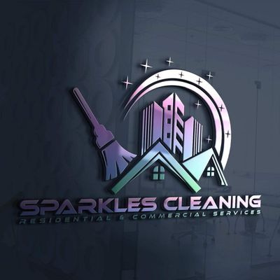 Avatar for Sparkles Cleaning